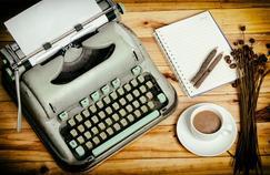 Meilleure machine à écrire