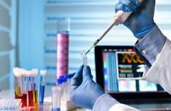 Cancer colorectal: un test génétique pour identifier les personnes les plus à risque