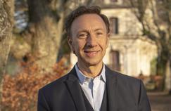 Stéphane Bern : «Dans La Fabuleuse Histoire, on s'instruit sans en avoir l'air»