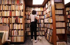 Les habitudes de lecture des Français dévoilées