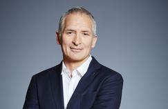 Christian Jeanpierre raconte 30 ans d'Enfoirés sur TF1
