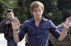 MacGyver : une saison 3 pleine de rebondissements sur M6