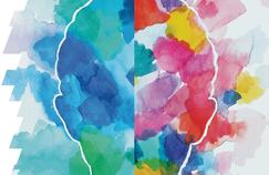 Altruistes, psychopathes: leur cerveau est-il différent?