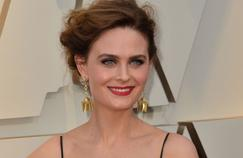 Emily Deschanel rejoint la saison 4 d'Animal Kingdom