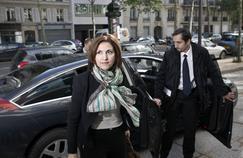 Européennes : l'ancienne secrétaire d'État Nora Berra candidate sur la liste de l'UDI