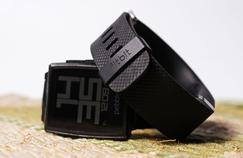 Comparatif de montres connectées FitBit