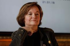 Européennes: Nathalie Loiseau sera intronisée tête de liste mardi