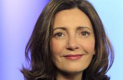 Arte s'offre un Paris-Brest avec Valérie Karsenti