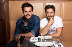 Cuisine impossible: TF1 retourne aux fourneaux le 12 avril