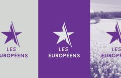 L'UDI se dote d'un nouveau logo pour les européennes