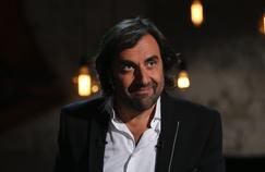 Eurovision 2019 : André Manoukian va commenter le concours avec Stéphane Bern sur France 2