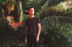 Figaro Live Musique: revivez le concert privé de Clément Froissart, jeune espoir pop