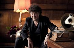 Robert Charlebois : «Je me suis bien amusé avec André Manoukian»