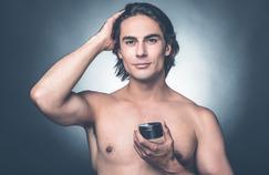 Comparatif de gels coiffants pour homme