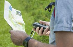 Comment choisir un bon GPS de randonnée?