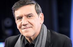 Christian Quesada, recordman des Douze coups de midi sur TF1, en prison pour détention et diffusion d'images pédopornographiques