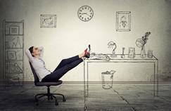 Procrastination: 85% des Français sont concernés par ce fléau