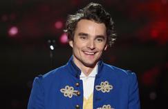 Adri1 (The Voice) sur scène dès le 2 avril à Paris