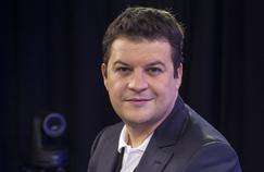 Guillaume Musso invité exceptionnel sur RTL lundi 1er avril