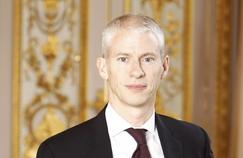 Franck Riester: «Ne nions pas la défiance des Français vis-à-vis des médias»
