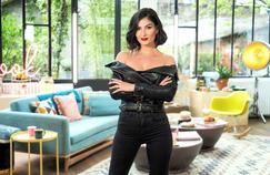 Lufy: «Tout le monde peut devenir influenceur»
