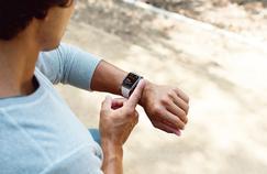 Nous avons testé l'appli pour Apple Watch qui contrôle votre activité cardiaque