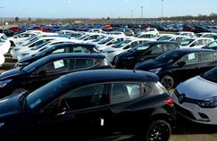 Les entreprises, un moteur essentiel pour le marché automobile