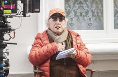 Josée Dayan (Capitaine Marleau): «Je cherchais l'histoire idéale pour Isabelle Adjani»