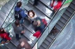 Entreprise: les nouvelles aspirations des jeunes salariés