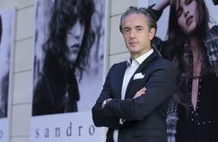 SMCP: Daniel Lalonde confie Sandro et Claudie Pierlot à deux «talents» maison
