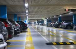 La dépréciation, un critère essentiel dans un budget automobile