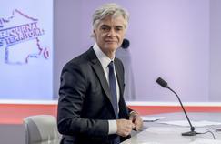 Public Sénat et Cyril Viguier se séparent