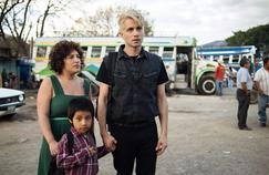 Miguel: que vaut la nouvelle série de Canal+ Séries?