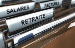 Hausse des retraites complémentaires au niveau de l'inflation