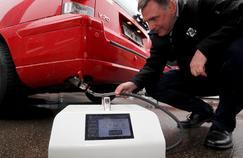 Automobile: l'envolée des coûts va obliger les professionnels à ajuster leur flotte