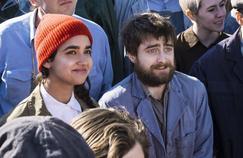 Cinq choses que vous ignorez sur Miracle Workers, la série de Daniel Radcliffe