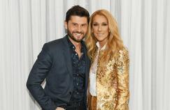 Exclusif: Céline Dion se livre à Christophe Beaugrand
