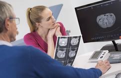 Comment améliorer la prise en charge des maladies rénales chroniques?