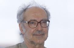 Soirée Jean-Luc Godard sur Arte