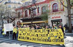 Fiscalité: les Français et l'exécutif sont loin d'être d'accord sur tout