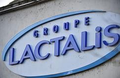 Une filiale de Lactalis condamnée à Grenoble pour pollution