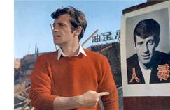 Jean-Paul Belmondo: un homme, un style