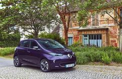 Combien coûte réellement un véhicule électrique ?