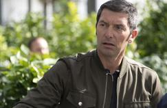 Franck Sémonin : «On ne refuse pas une série sur TF1»