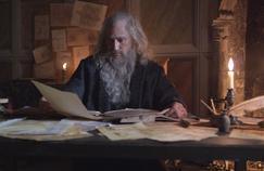 Léonard de Vinci, ce génie scientifique sur France 5