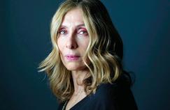 Carole Ghosn, le dernier rempart