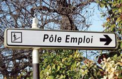 Macron et le grand débat ont fait l'impasse sur le travail et le chômage