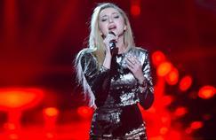 Audiences: The Voice leader faible, Commissaire Magellan en hausse sur France 3