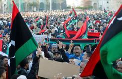 Pierre Vermeren: «La Libye, première puissance pétrolière d'Afrique, intéresse beaucoup d'acteurs»