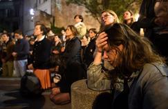 Notre-Dame de Paris: des veillées de prière s'organisent dans toute la France